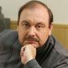 http://www.spravedlivie.ru/f/data/gudkov_18.jpg