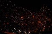 27.07.2015. Владимирская область. Автор фотографий Андрей Маринин. Часть 7.