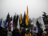 04.11.2015 День народного единства во Владимире