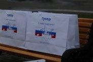 16.06.2015. Владимирская область. Автор фотографий Андрей Маринин. Часть 6.