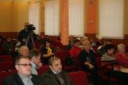 Пикет 04.12.13,  общественные слушания 13.12.3013, одиночный пикет с 16 по 27 декабря 2013 года против отмены партийных списков.