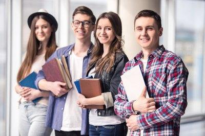 Lenta ru: Высшее образование станет недоступнее.