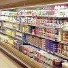 «СПРАВЕДЛИВАЯ РОССИЯ» выступает за жесткие санкции против торговых сетей, наживающихся на кризисе