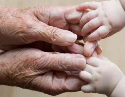 Пенсионный фонд предложил пожилым гражданам соблюдать карантин