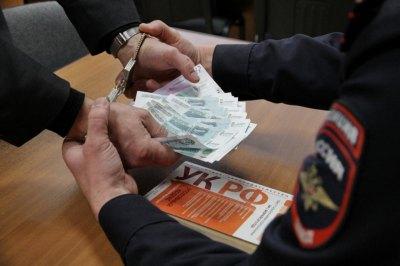 СМИ: У экс-главы Клинского района Подмосковья потребовали изъять имущество на 9 млрд рублей.