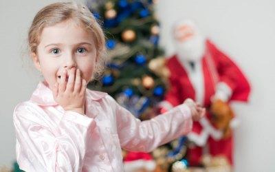 Сенатор предлагает сократить новогодние праздники