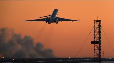 Почему авиабилеты в Европе в разы дешевле, чем в России?