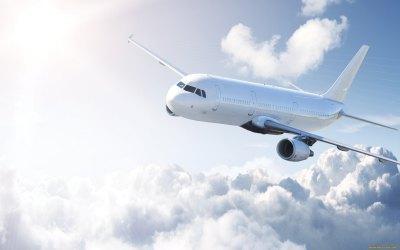 Коронавирус приведет к банкротству авиакомпаний?