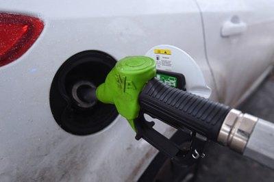 Лукашенко подписал указ, который дает льготы тем, кто покупает электромобиль.