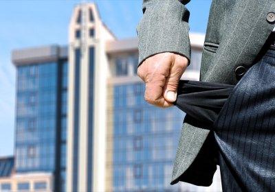 «Это катастрофа» - малый и средний бизнес о своем положении