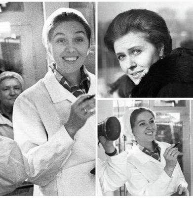 Задолго до Малышевой: как советских зрителей учили ЗОЖ