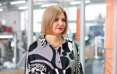 Министр экономики Бурятии Екатерина Кочетова пополнила «золотую» коллекцию высказываний чиновников