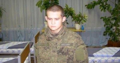 «Работал как терминатор»: Массовое убийство в воинской части оказалось местью солдата за дедовщину. Подробности бойни под Читой