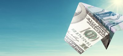 Сбербанк ввел комиссию за переводы внутри банка. Для снятия ограничений придется купить подписку