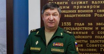Армия РФ строит 16 модульных инфекционных центров по всей России за 8,8 миллиарда рублей