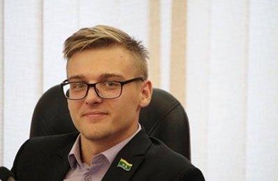 Депутат- коммунист думы Екатеринбурга заявил, что ГУЛАГ был «хорошей идеей»