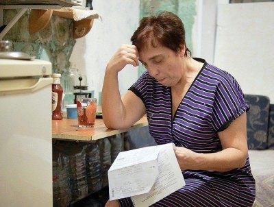 Свыше семи тысяч жителей Владимирской области не могут найти работу от семи месяцев и больше