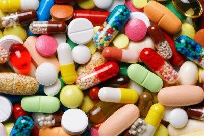 Снимут ли ограничение по закупке импортных лекарств?