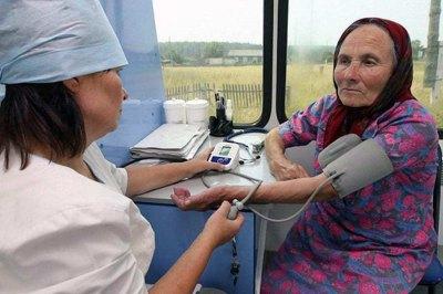 Пик заболеваемости новой инфекцией в столице придется на первые числа апреля