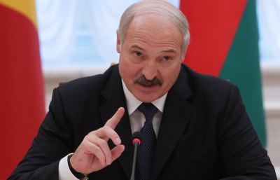 Напряженность в отношениях России и Белоруссии нарастает