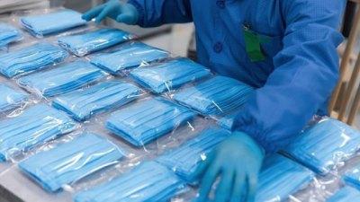На Кубани возбудили первое в России уголовное дело о невыплате надбавок медикам