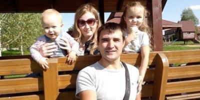 Назван самый распространенный срок брака в России