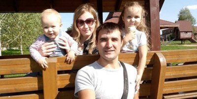 Где в России проживают самые обеспеченные семьи?
