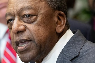 Афроамериканец-миллиардер потребовал компенсацию за рабство
