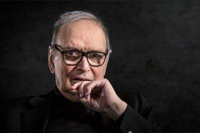 Знаменитый итальянский композитор Эннио Морриконе умер в возрасте 91 года