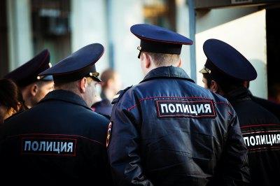 МВД создало подразделение для борьбы с преступлениями наркополицейских