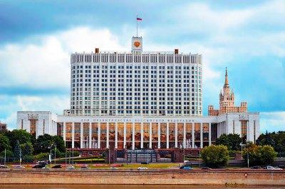 Подавляющее большинство россиян хочет поменять Основной закон
