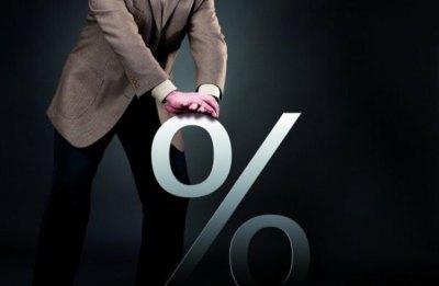 Рубль бьет рекорды по волатильности