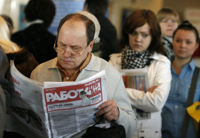 Пошли нормальные законопроекты: единороссы предлагают штрафовать чиновников за хамство