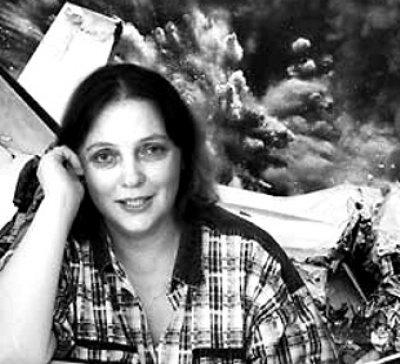 В 1981 году студентка Лариса Савицкая выжила после падения с высоты 5200 метров и оказалась единственной выжившей среди 38 пассажиров Ан-24