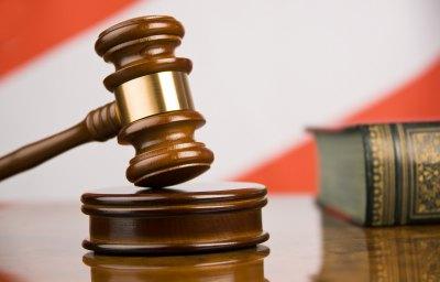 Судебные органы вновь встали на сторону александровцев