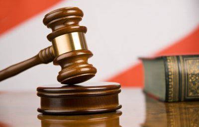 Экс-глава Чувашии оспорил в Верховном суде свою отставку