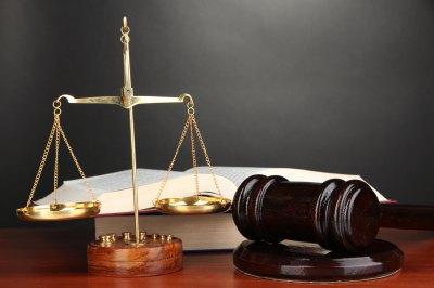 Верховный суд разъяснил, чем угон автомобиля отличается от его кражи