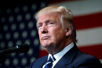Америка планирует поставить России ИВЛ
