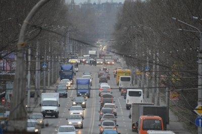 Со следующего года владельцев обяжут маркировать автомобили за свой счет. Процедура может стоить до 20 тысяч рублей.